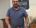 Galatas : l'art du lard selon Kassakis