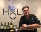 Tel Aviv : la leçon de cuisine du professeur Gloger