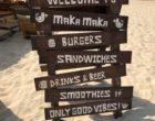 Herzliya : retour chez Maka Maka