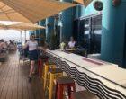 Caspi Nine Beach - Herzliya