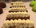 Mille feuille © GP