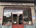 Pierrefort : l'Auvergne chic des Dutrevis