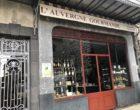L'Auvergne Gourmande © GP