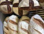 Murat : la boulangerie bio de David Papillon