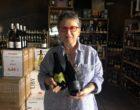 Maison du Vin Desprat - Aurillac