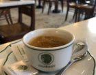 Café Guarany - Porto