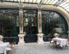 Cafetaria A Brasileira - Porto