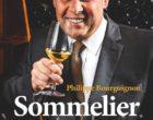 Les confessions vineuses de Philippe Bourguignon