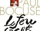 Les mille vies de Paul Bocuse