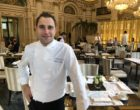 Paris 16e : What's new? The Lobby…