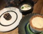 Desserts © GP