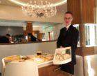 Service des fromages © GP