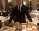 Service des fromages ©GP