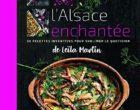 L'Alsace plurielle de Leïla Martin