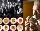 Paris 8e : le Stresa et la truffe blanche vus par Maurice Rougemont
