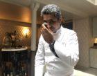 Paris 7e : les émotions de Sylvestre Wahid