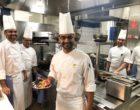 Genève : l'Inde raffinée du Rasoi