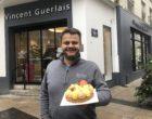 Vincent Guerlais - Nantes