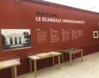 Musée d'arts de Nantes - Nantes