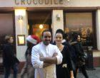 Au Crocodile - Strasbourg