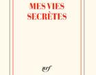 Les vies secrètes de Dominique Bona
