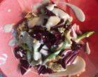 Salades amères © GP