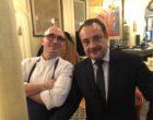 Yann Mastantuono et Eric Mercier © GP