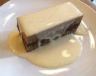 Marjolaine au chocolat © GP