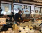 Coopérative Laitière du Beaufortain - Crèmerie des Saisies - Les Saisies