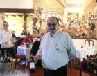 Metz : en repassant par les Trois  Capitaines