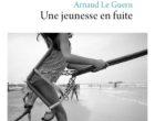 Les miettes de jeunesse d'Arnaud le Guern