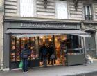 Les Viandes du Champ de Mars - Paris