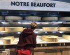 Coopérative laitière de Haute Tarentaise - Bourg-Saint-Maurice