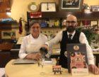 Le Café du Jura - Lyon