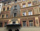 Hôtel des Balances - Lucerne