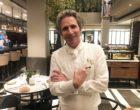 Les chuchotis du lundi : le Michelin rassure la Suisse, Maxime Deschamps le retour, la Brasserie du Lutetia démarre en douceur, Olivier Bellin ferme pour quelques mois, une Brasserie Bocuse à Paris, Haeberlin gagne une étoile suisse, Goujon à Strasbourg