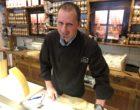 Crans-Montana : la leçon de fromage de Florian Bonvin