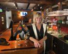 Bar Mirabeau - Chez Yvonne - Crans-Montana
