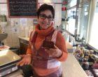 Boucherie du Rawyl - Crans-Montana