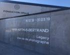 Fondation Opale - Lens