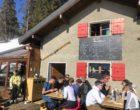 Chez Erwin - Crans-Montana