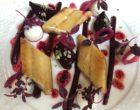 Betteraves, anguille, raifort © GP