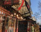 Bouillon Chartier Montparnasse - Paris