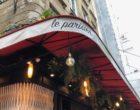 Le Parisien - Paris