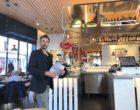 Cucina Mutualité - Paris