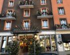 Le Grand Hôtel & Spa - Gérardmer