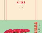 Suiza : la vie, l'amour, la mort