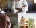 Illhaeusern : Marc Haeberlin vu par Maurice Rougemont