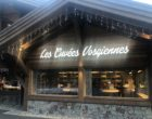 Les Cuvées Vosgiennes - La Bresse