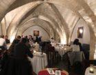 Cellier & Morel - Maison de la Lozère - Montpellier